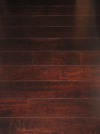 thomasville hardwood flooring for home pinterest