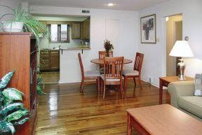 apartments drexel hill perfect images are great