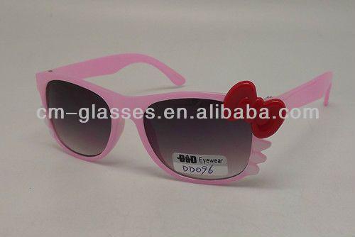 قوتشي 2010 نظارات شمسية نسائية   نظارات شمسية للبنوتات