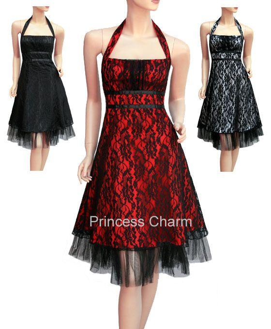 Dresses premium dresses skater dresses lace dresses shift dresses
