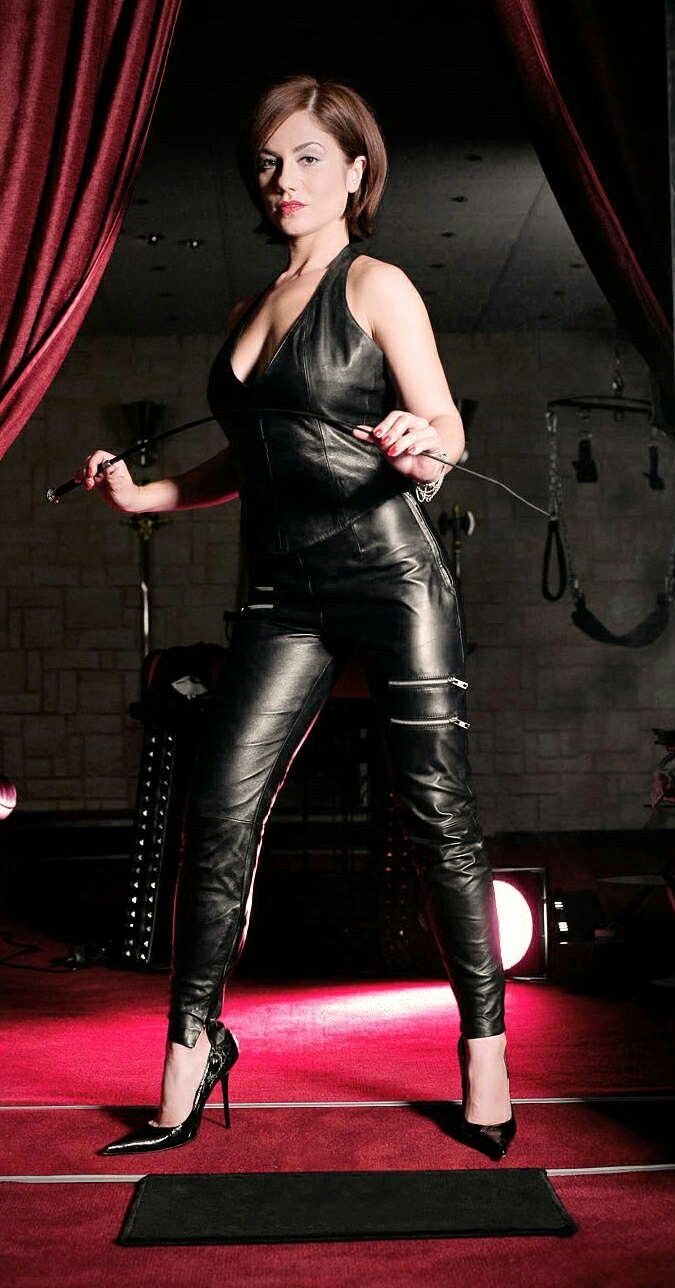 Femdom Stories - The story collection by fem dom Mistresses Arrogant woman femdom images