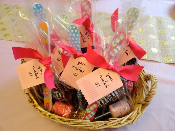 baby shower game prizes party ideas pinterest