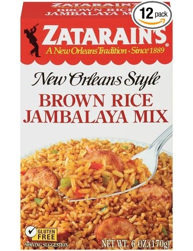 ... rice with shrimp gluten free new orleans style shrimp and rice recipes