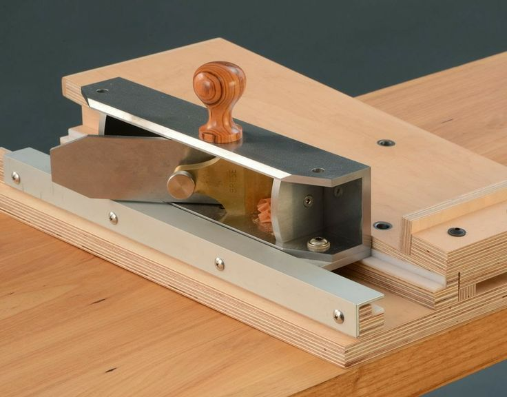 Pocket Hole Projects Images Securing Slat To Bench With