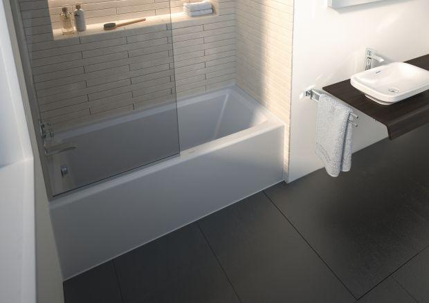 Pin by edelman on bath design trends pinterest for Duravit architec toilet