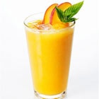 Dannon Sunshine Smoothie | Recipe