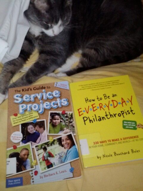 ... on Pinterest | Service Projects, Community Service and Youth Ministry