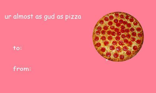 happy valentine tumblr