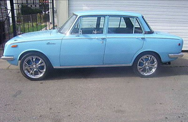1968 toyota corona riding in cars with boys pinterest. Black Bedroom Furniture Sets. Home Design Ideas