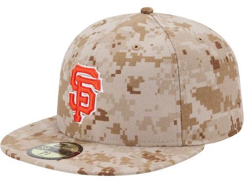 memorial day hats mlb 2017