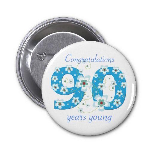 birthdays: pinterest.com/pin/490259109406419655