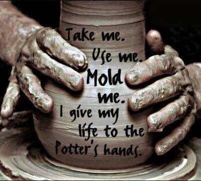 Use me lord my faith pinterest