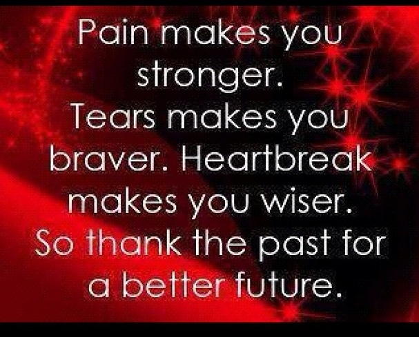 Pity, I am strong quote apologise, but