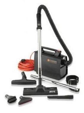 Vacuum Cleaners For Tile Floor Best Vacuum Cleaners For Tile Floors