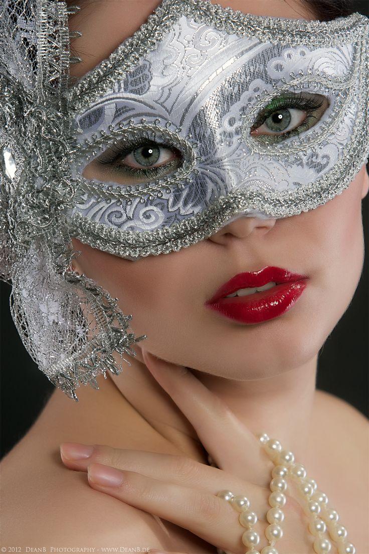 Maske - Page 7 5bddd7fbcc1eafd8b671406f84c5f871