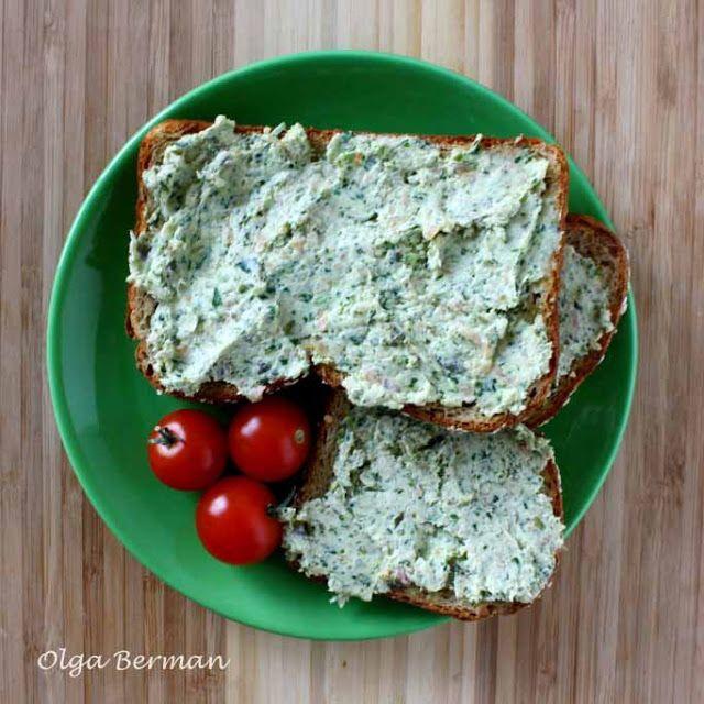 Mango & Tomato: salmon cream cheese | Food - Sandwiches, Burgers, Pi ...