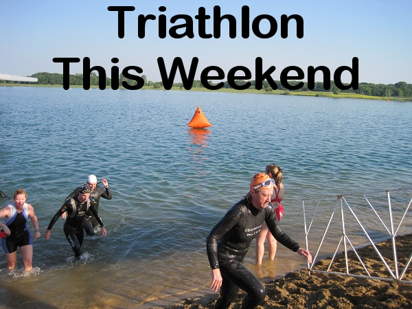 memorial day triathlon austin tx