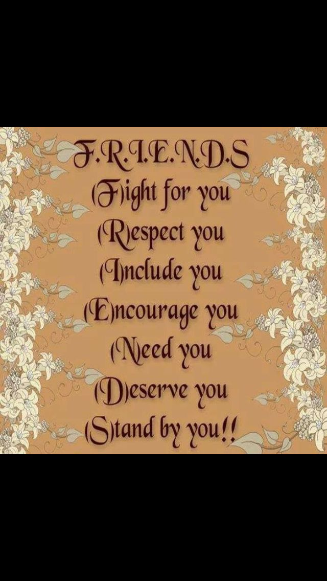 the true meaning of a friend Friends by j stephen lang the book of proverbs is, in some ways, the book of friendship, with wise words about the true meaning of genuine friendship.