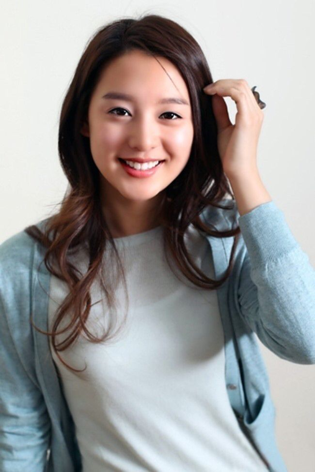 Kim ji won and lee min ho dating moon 9