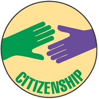 stress and organisational citizenship behaviours in The study is aimed at investigating the strength of the relationship of organisational stress with organisational citizenship behaviours (ocbs) in organisational behaviour literature.