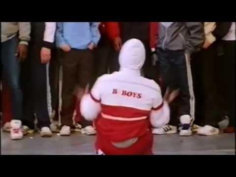 1983 old skool movie 7