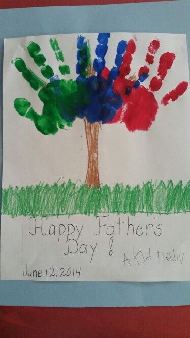 fathers day crafts pinterest