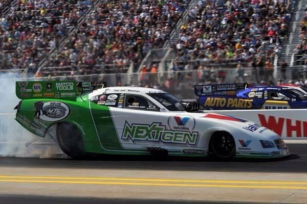 Pin By Commander Cody On Don Schumacher Racing Pinterest