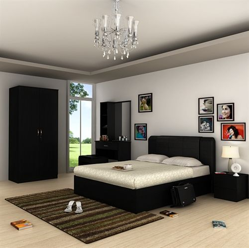 Pin by Housefull The furniture destination on Housefull