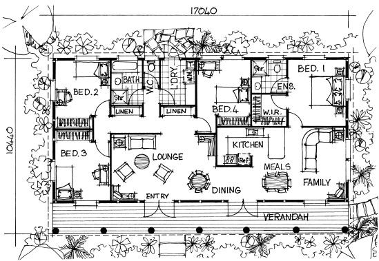 Forest Homestead Home Plans Colors Pinterest