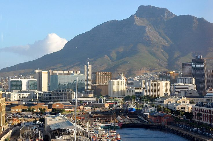 Cape town places to visit check out cape town places to for What to see in cape town