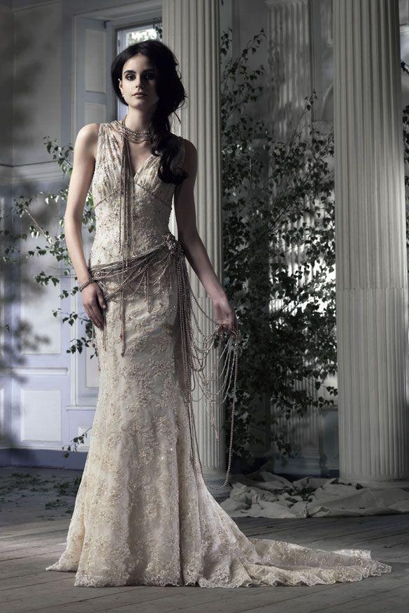 designer hochzeitskleid dressedadiva pinterest. Black Bedroom Furniture Sets. Home Design Ideas