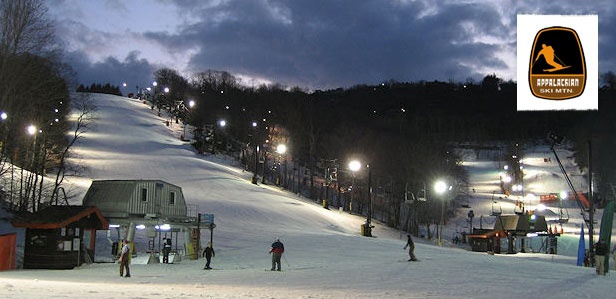 Appalachian ski mountain nc vacations i have been on or ideas for v