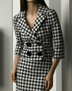 http://www.ebay.com/itm/gorgeous-fall-winter-suit-custom-made-all