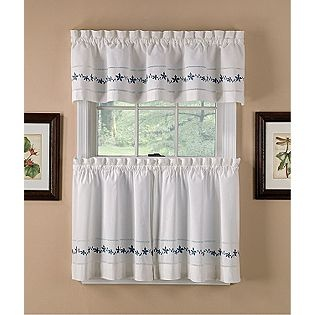 kitchen curtains  Curtains  Pinterest