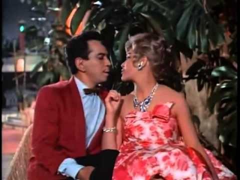 Sube y baja pelicula completa peliculas de cantinflas share the