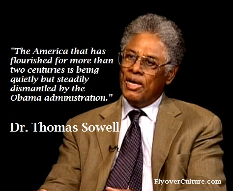Thomas sowell quotes quotesgram