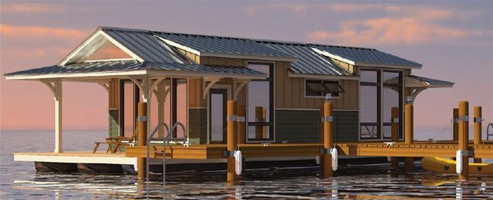 Cavco love this model tiny houses pinterest Modular homes under 1000 sq ft