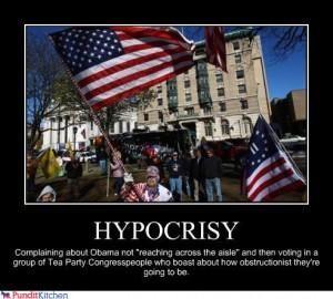 Conservative hypocrisy | Political Images | Pinterest