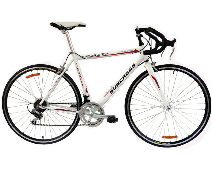 Sun Bicycles Bing Images