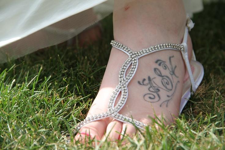 Memorial tattoo sister 39 s initials my style pinterest for Sister memorial tattoos