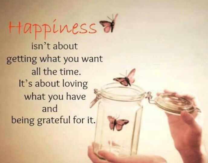 grateful sayings quotes pinterest