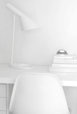 home office design pictures minimalist interior design
