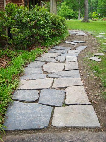 smallwalkway4