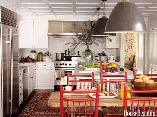 7 Common Decorating Problems Solved.
