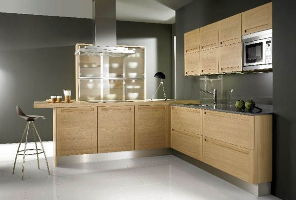 Wentworth kitchens same as john lewis ideas for the for Kitchen ideas john lewis
