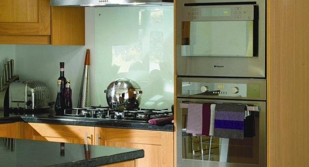 Very Best jewsonkitchens.co.uk 630 x 340 · 67 kB · jpeg