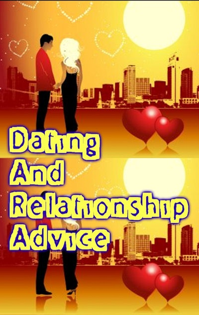 relationships dating advice from meet