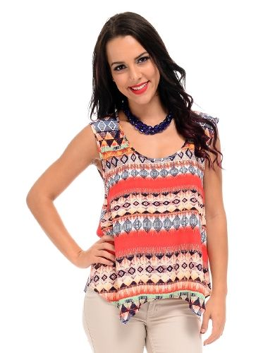 Results 1 10 out of 10 600 for 5 dollar mall women s clothing