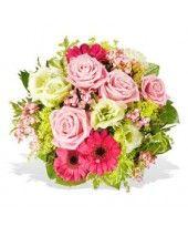 order flowers cheap online