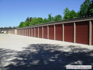 Community Self Storage, Brandon MS 39047 | Our Self Storage Facilitie ...